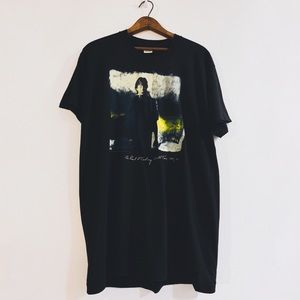 NWOT '89 Paul McCartney Tour Tee